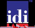 IDI Laser